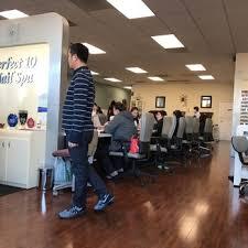 perfect 10 nail spa 2050 photos u0026 874 reviews hair removal