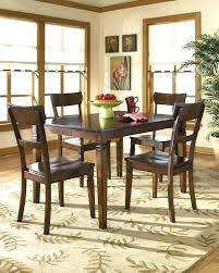 dining room picture ideas casual dining room ideas dining room table small vintage wooden