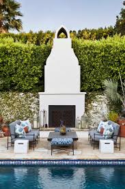 Robert And Caroline S Mid Century Home With Dreamy St by 1052 Best Outdoor Spaces Images On Pinterest Outdoor