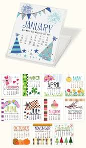 it u0027s 2015 cd calendar time check out these templates for a 2015