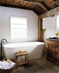 japanisches badezimmer haus renovierung mit modernem innenarchitektur schönes holz