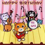 happy birthday singing cards happy birthday singing cards happy birthday to you free happy