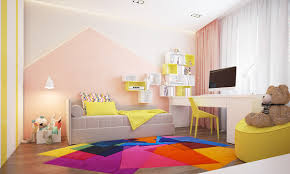 Kids Rugs Girls by Decoration Attractive Kids Bedroom Rugs Area Cool Plane And