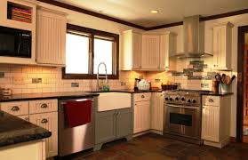 Inexpensive Kitchen Remodeling Ideas Deservedness Kitchen Design Images Gallery Tags Pictures Of