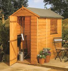 garden shed ideas building a garden shed design ideas and plans