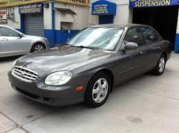 cheapusedcars4sale com offers used car for sale 2001 hyundai