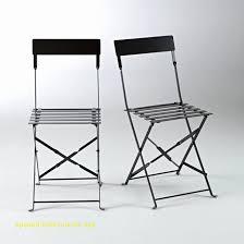 chaise pliante cuisine résultat supérieur chaise pliante cuisine unique chaise pliante