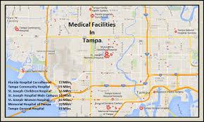 Map Of Pasco County Florida by Maps U0026 Aerial Views Buy Sell Nudist Homes Condos Lutz Lol Fl