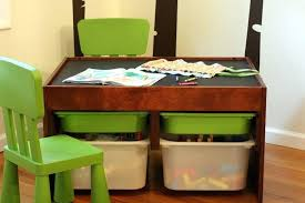 activity table with storage play tables with storage this would be the perfect coffee table