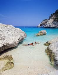 holiday in sardinia incoming tour operator sardinia travel and