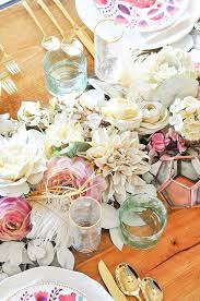 Faux Flowers 8 Ways To Make Fake Flowers Look Amazing Make Fake Flowers Look Real