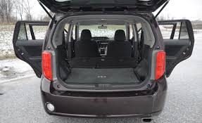 Scion Interior Car Picker Scion Xb Interior Images