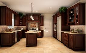Merlot Kitchen Cabinets Merlot Cabinets Home Design Ideas And Pictures