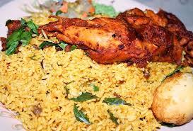 malabar cuisine photo gallery of malabar cuisine explore malabar cuisine with