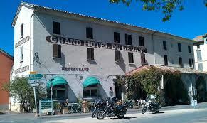 chambres d hotes castellane hotel du levant castellane tarifs 2018