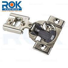 soft close cabinet hinge ebay