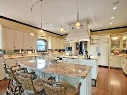 white kitchen island with breakfast bar white kitchen island with breakfast bar luxury white kitchen with