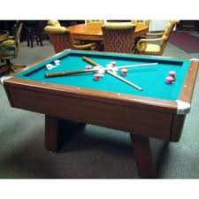 how to move a pool table across the room pool tables not slate slate bumper pool table 7ft slate pool tables