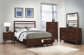 Bedroom Furniture Dfw Free Dfw Delivery Coas 205041q 0 00 Discount