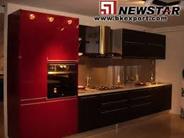 Kitchen China Kitchen Cabinet China Kitchen Cabinets Direct China - Chinese kitchen cabinet manufacturers