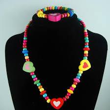 childrens necklaces best children necklace photos 2017 blue maize