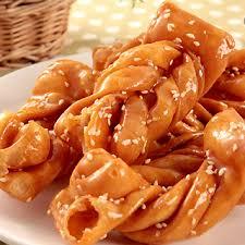 r駸ultat cap cuisine 優質便宜好物分享 必敗好物 soufeel索菲爾珠寶 純銀熊貓寶寶 charm