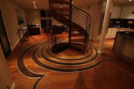 floor design chic wood floor patterns ideas wonderful creation of wood floor