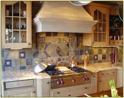 Kitchen Mosaic Tiles Ideas by 100 Cool Kitchen Backsplash Ideas Kitchen Counter