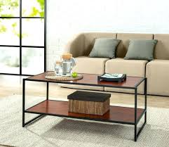 Curved Sofa Table Curved Sofa Table For Sectional Sofa Review