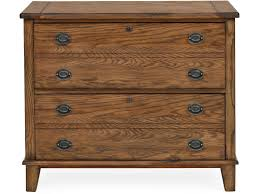 Storage Furniture Home Office File Storage Cabinets Star Furniture Tx Houston Texas
