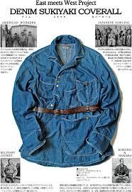 Clothes To Wear On A Safari Best 25 Safari Jacket Ideas On Pinterest Safari Chic Mens