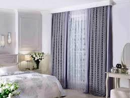 light blocking curtains ikea best energy saving blackout curtains ikea