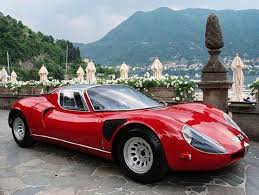 716 best alfa romeo images on pinterest antique cars old