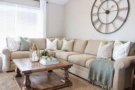 living room pillow it s a grandville life living room pillows