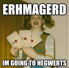 Ermahgerd Memes - make your own memes with fixie gif android app the vuze blogthe