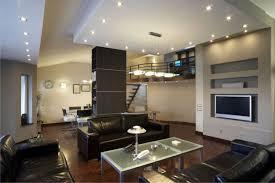 Best Modern Home Lighting Decoration G2sba 9124