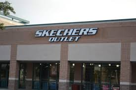 skechers outlet clearwater mall clearwater mall