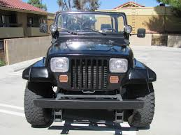 jeep commando for sale craigslist for sale jeep wrangler