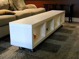 lack coffee table hack 20 best ikea hacks images on pinterest architecture projects
