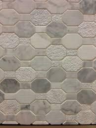 non slip bathroom flooring ideas non slip bathroom flooring complete ideas exle