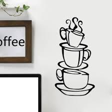 Cafe Kitchen Decor by Cafe Furniture Promotion Shop For Promotional Cafe Furniture On