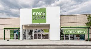 home decor store canada homegoods reveals details about new store homesense people com