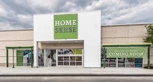 home decor store orlando homegoods reveals details about new store homesense people com