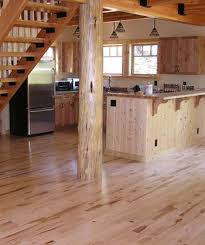 Hardwood Floor Hardness Exquisite Hardwood Floors Inc Sales Installation Repair Refinish