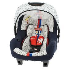 siege auto 13kg siège auto bébé ol officiel 0 à 13 kg fabrication 100 française