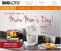 Big Lots Toaster Oven Big Lots Kitchen Appliances I Also Found Some Smaller Basic