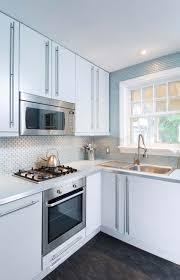 amenagement cuisine 20m2 petit appartement 10 solutions afin de mieux gérer une faible