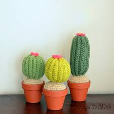 hello wonderful 12 utterly cute cactus crafts