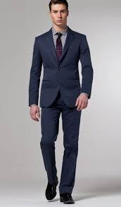 45 best career attire for men images on pinterest menswear