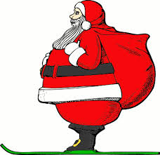 photos of father christmas free download clip art free clip